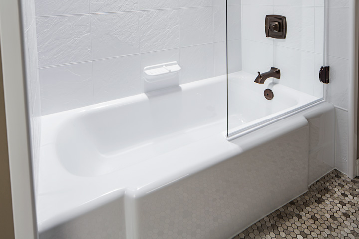 Bathroom Remodeling Columbia Sc